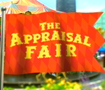 The Appraisal Fair