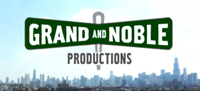Grand and Noble Productions